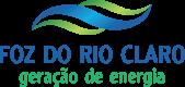 Foz Rio Claro Energia