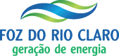 Foz Rio Claro